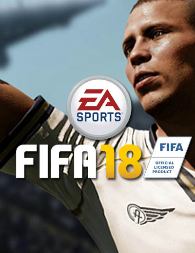 Verified FIFA 18 Demo Launch, Leaked Xbox Store Demo