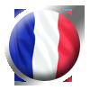 FLAG_FR