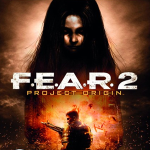 Buy F E A R 2 Project Origin Digital Download Price Comparison