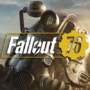 Fallout 76 Day One Patch Is Huge!