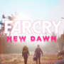Far Cry New Dawn The Collapse And Prosperity Explained