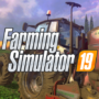 Farming Simulator 19 Review Round Up | Check Out What The Critics Think!