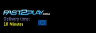 Fast2Play.com