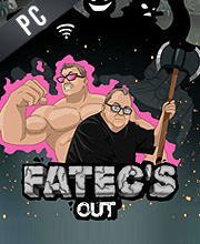 Fatecs Out
