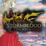 Stormblood is Final Fantasy XIV Newest Expansion