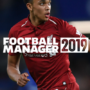 Watch The Football Manager 2019 Wonderkids Trailer!