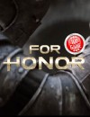 This January Is The Launching Of The For Honor Closed Beta