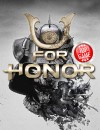 Leaked Details Of For Honor Season Pass Revealed
