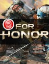 Workarounds For The For Honor Closed Beta Problems