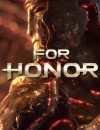 """Shadow and Might"" is the For Honor Second Season"