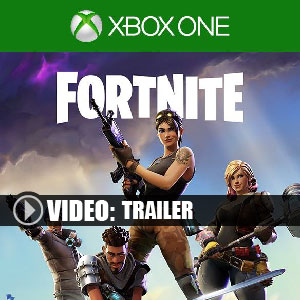 Fortnite Xbox One Code Price Comparison