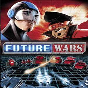 Buy Future Wars Digital Download Price Comparison