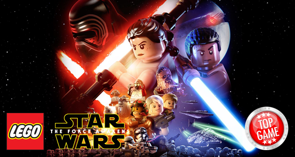 LEGO Star Wars The Force Awakens GAME_BANNER_070416-02