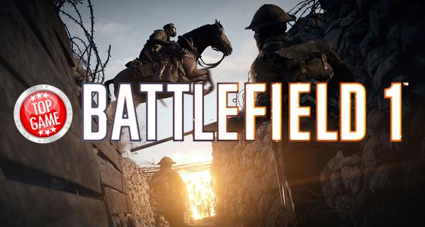 Battlefield 1_070516-01