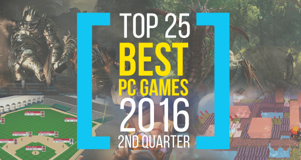 Top 25 PC Games GAME_BANNER_070516-02-1