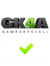 GameKeys4All Review, Rating and Promotional Coupons