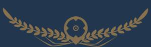 GOTY banner