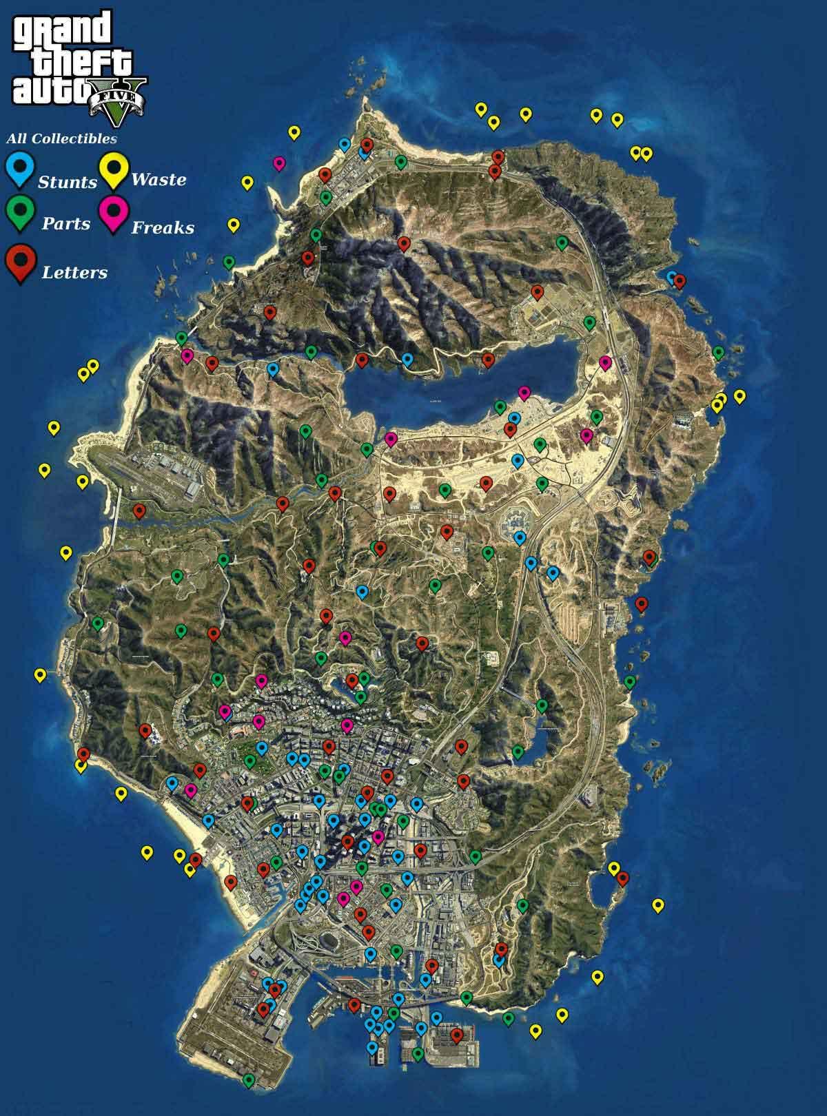 Grand Theft Auto 5 Ps4 Code Price Comparison