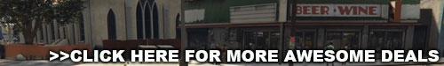 GTA-5-more