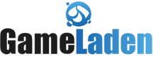 GameLaden site officiel