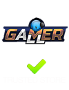 GamerAll Review, Rating and Promotional Coupons