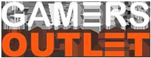 Gamers Outlet site officiel