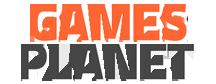 Gamesplanet.fr site officiel