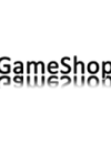 Gameshop review and coupon