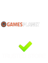 Gamesplanet US Review, Rating and Promotional Coupons