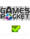 Gamesrocket UK review and coupon