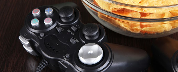 Controller and Chips