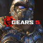 Gears 5 DLC Welcomes Three Carmine Family Members