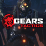 Gears Tactics System Requirements Revealed!