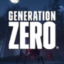 Check Out Some Generation Zero Concept Art!