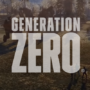 Watch The Generation Zero Release Trailer Here!