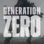 Generation Zero Critics Review Round Up