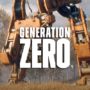 Generation Zero PC System Requirements