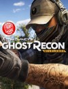 Know When The Ghost Recon Wildlands Beta Will Be