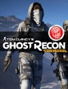 Confirmation Of Ghost Recon Wildlands Open Beta But No Set Date
