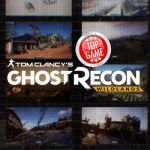 A World With No Heroes Is The Ghost Recon Wildlands Mini Game