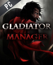 Gladiator Manager