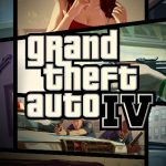 After A Long Time, Grand Theft Auto 4 Received Patch Notes