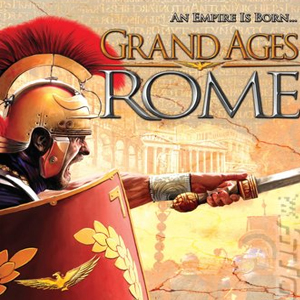 Buy Grand Ages Rome Digital Download Price Comparison