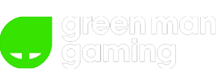 Green Man Gaming official website