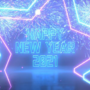 Happy New Year From Cheapdigitaldownload | 2021