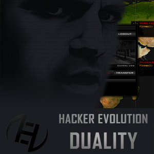 Buy Hacker Evolution Duality Digital Download Price Comparison