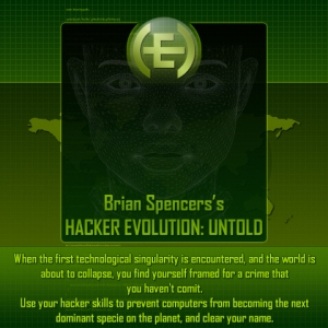 Buy Hacker Evolution Untold Digital Download Price Comparison