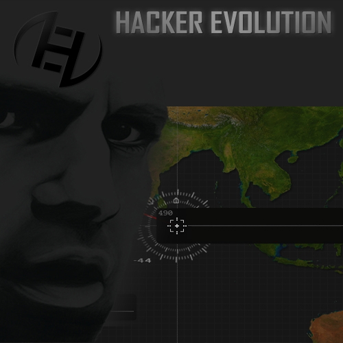 Buy Hacker Evolution Digital Download Price Comparison