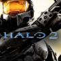 Halo 2: Anniversary Joins Halo: The Master Chief Collection PC