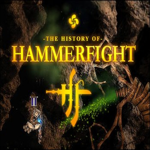 Buy Hammerfight Digital Download Price Comparison